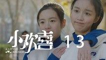 小歡喜 13  A Little Reunion 13(黃磊、海清、陶虹等主演)