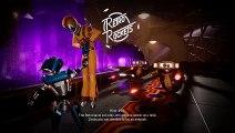 RetroRockets PC Game