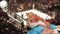 Colby Covington, o personagem mais caótico do UFC