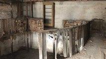 Visitez le vieux théâtre de MORLAIX