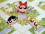 Die Powerpuff Girls - 14. a) Prinzessin Powerpuff