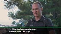"""TdF - Froome : """"Mon seul objectif ? Le Tour de France 2020"""""""