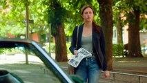 Springflut Staffel 1 Folge 1 (1) - Schatten der Vergangenheit