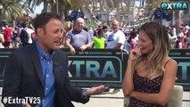 Chris Harrison on Tyler C. & Gigi Hadid, Plus_ The Major Drama Ahead on 'BIP'