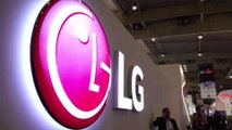 LG teases new dual-screen phone in IFA invite