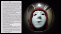 5 Mysterious Stories Ever Found On Reddit (PART 2)