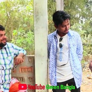 নাটকঃ Valentine's  Day Special Bangla new natok।Belal Ahmed Murad। 4k