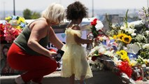 Young Mother Died Shielding Baby From El Paso Shooter
