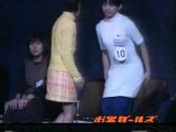 Ptch Morning Musume - Maki Goto - Audition - Otakara Girls