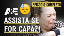 EPISÓDIO COMPLETO: A Mãe de Todas as Verrugas | DR. PÉ | A&E