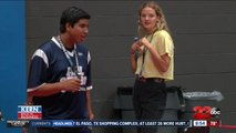 Kern Back In Business: Boys and Girls Club looking for part-time activity leaders