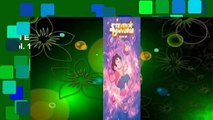 Full E-book Steven Universe: Warp Tour (Vol. 1)  For Full