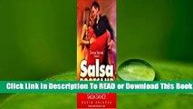 Online Dance Secrets Presents: Salsa Bootcamp - Insider Secrets to Salsa Dance  For Trial