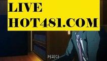 【실시간】【모바일바카라】【hot481.com 】✧ʕ̢̣̣̣̣̩̩̩̩·͡˔·ོɁ̡̣̣̣̣̩̩̩̩✧실시간바카라사이트 ٩๏̯͡๏۶온라인카지노사이트 실시간카지노사이트 온라인바카라사이트 라이브카지노 라이브바카라 모바일카지노 모바일바카라 ٩๏̯͡๏۶인터넷카지노 인터넷바카라성인놀이터 - ( ↗【hot481.com】↗) 안전놀이터 -바카라사이트 슈퍼카지노 마이다스 카지노사이트 모바일바카라 카지노추천 온라인카지노사이트 【실시간】【모바일바카라】【hot481.com