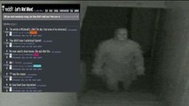 5 VERY Mysterious 3AM Stories Found On Reddit