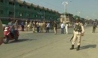 Kashmir में क्या होगा? Omar Abdullah and Mehbooba Mufti नज़रबंद   वनइंडिया हिंदी