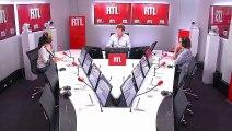 Le journal RTL de 6h30 du 05 août 2019