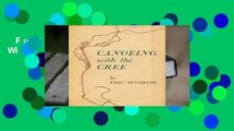 Full version  Canoeing With the Cree Complete