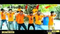 Mast Mola | Vijay Varma, Mohit Sharma, Andy Dahiya | New Bhole Baba Ke Bhajan 2019 | Kawad Song 2019