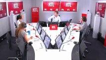 RTL Matin du 05 août 2019