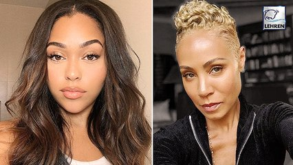 jada pinkett smith reveals how jordyn felt after sharing her side of tristan scandal