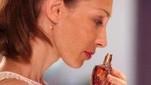 Beauté - Parfum et été : la fin des idées reçues