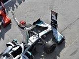 F1 Hongrie 2019 : Classements Grand Prix et championnats