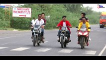 Dosti Songs | City Boys v/s Desi Boys - Heart Touching Story | Latest Songs | New Hindi Song 2019 | FULL HD Video | Bollywood Songs