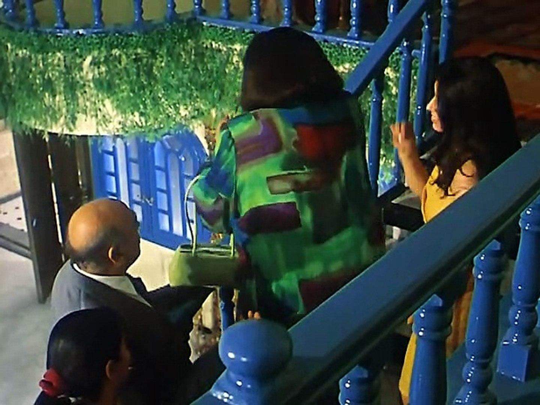 فيلم زكيا زكريا فى البرلمان فيديو Dailymotion