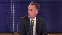 Municipales à Paris : le bras droit d'Anne Hidalgo accuse Benjamin Griveaux de tartuferie