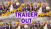 'Chhichhore' trailer unveiled on Friendship Day