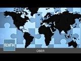 KenFM über: Geopolitik ist wie Schach. Der Irankonflikt als Trick zur Rohstoffsicherung