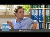 KenFM im Gespräch mit: Dr. Daniele Ganser (Teil 2: NATO-Terror, 9/11, Ausblick und Lösungsansätze)