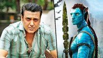 Govinda REACTS To Trolls On Him Being Offered A Role In Avatar
