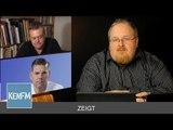 KenFM zeigt: Heckenschütze aus Wikipedia enttarnt – Wer ist Feliks?