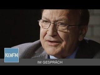 KenFM im Gespräch mit: Bernd Erbel (Diplomat und Botschafter a.D.)