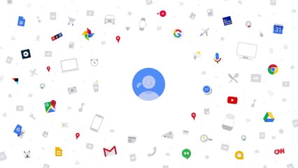 Google lanza lectura de mensajes de Whatsapp en inglés