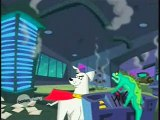 16-Krypto.the.Superdog - 1 Now.You.See.Him...