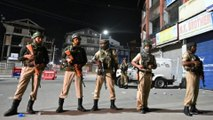 Kashmir special status explained: What are Articles 370 and 35A?