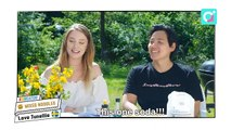 """""""Koreators"""" share their love for Korea"""