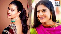 Things About Bollywood Actress Kajol You May Not Know