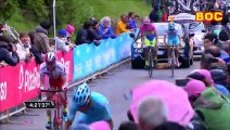 Cycling - The Best Of Mikel Landa