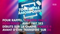 TPMP : Cyril Hanouna annonce du changement pour la rentrée