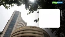 Trade Setup for Tuesday: These stocks may witness some movement on August 6