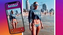 Jennifer Lopez s'affiche en bikini et dévoile ses abdos de folie !