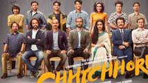 Alia Bhatt, Akshay Kumar & other celebs gives this reactions To Chhichhore Trailer | FilmiBeat