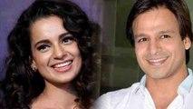 Kangana Ranaut, Vivek Oberoi & many celebs react on Article 370 revoked | FilmiBeat