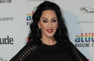 Michelle Visage confirmed for Strictly Come Dancing