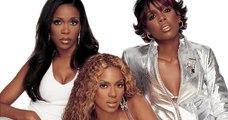 Une réunion pour les 20 ans des Destiny's Child ? Beyoncé est prête à reformer le groupe !