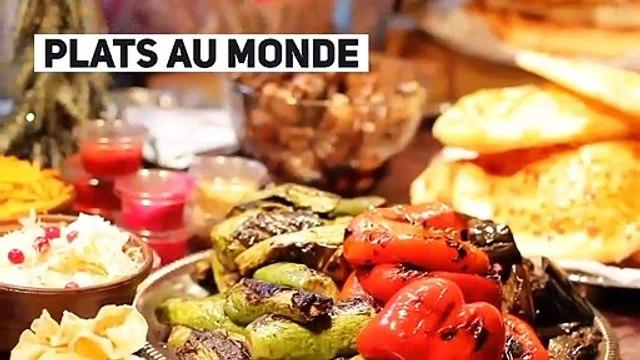 FOOD_FR_05082019
